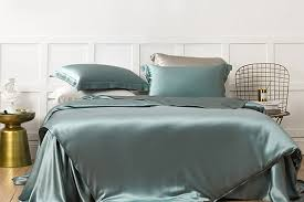 benefits of mulberry silk pillowcases