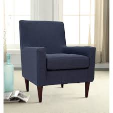 Sitting Chairs For Living Room Accent Chairs Youll Love Wayfair