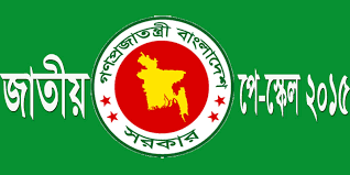 Wage Grade Pay Chart 2015 Bangladesh National Pay Scale 2019 Updates 8th Pay Scale