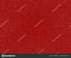 Red carpet texture 3d render Digital illustration Background