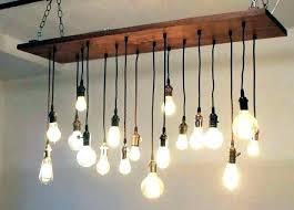 distressed white wood chandelier white wood chandelier distressed white wood chandelier antique orb white