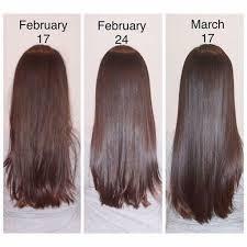 biotin benefits for hair