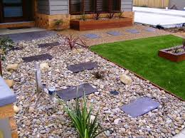 Small Picture Garden Design Ideas Get Inspired by photos of Gardens from