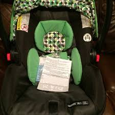 graco connect 30 car seat graco snugride connect 30lx infant car seat new catblog