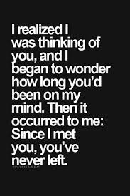 Quotes And Sayings About Love The 100 Best Love Quotes To Help You Say I Love You Perfectly YourTango 41