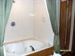 whirlpool shower combo corner bathtub shower combo bathtub shower combination for small bathrooms the double tub