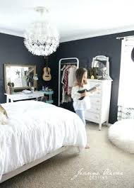 bedroom decorating ideas for teenage girls. Beautiful For Girl Bedroom Decorating Ideas Teenage Girls  Magnificent Teen Inside Images Of  For Bedroom Decorating Ideas Teenage Girls