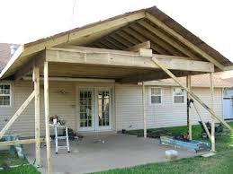 patio cover plans designs. Fine Cover Patio Roof Designs Cover Plans Excellent Ideas Design  Wood  In Patio Cover Plans Designs