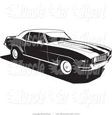 Chevrolet clipart camaro ss - Pencil and in color chevrolet ...
