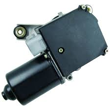 new wiper motor w pulse board module fits chevrolet gmc c3500 1991 click thumbnails to enlarge