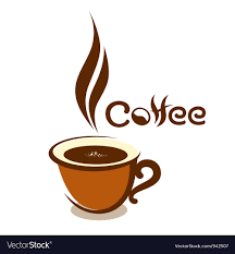 Cafe Cup Design Coffee Cup Design