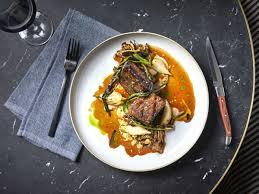 Dallas Design District Restaurants Newest Restaurant In Dallas Design District Opens At Virgin