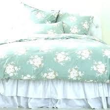 shabby chic duvet pink shabby chic bedding blue shabby chic bedding bedding sets shabby shabby chic shabby chic duvet fresh cute queen comforter