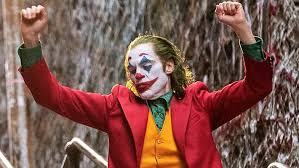 January 10, 1950, in niangua, mo) is a republican member of the u.s. Todd Phillips Shared A New Behind The Scenes Look At Joaquin Phoenix S Joker Stairs Dance Usa News Hub