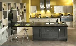 yellow country kitchens. Yellow And Blue Kitchen Cabinets Color Cabinet What  Walls Pale . Country Kitchens
