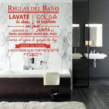 Bathroom Wall Stickers Uk Online India ...