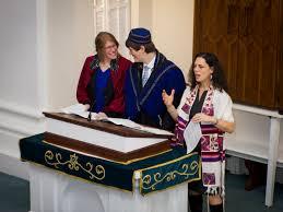 Temple Micah celebrates 50th anniversary