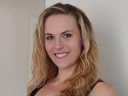 Christina Carpenter Massage Therapist in Everett, MA