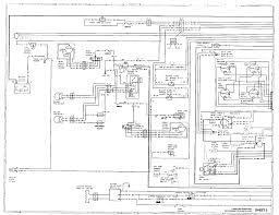 g01625040 inside caterpillar wiring diagrams on cat 40 pin ecm takeuchi wiring diagram datsun fuse box electrical gto tgo fuel tl130 schematic cat 3176 ecm