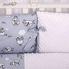 Интернет-магазин Комплект в кроватку 18 предметов <b>AmaroBaby</b> ...