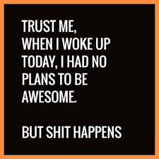 Motivational Funny Quotes On Life Beauteous Motivational Funny Quotes Images Tops Funny Inspirationtivational