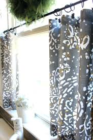 diy window shades ideas best treatment and for crisp roller are clean classic do