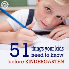 Image result for Here Is A List Of Things You Need To Teach Your Children Fast