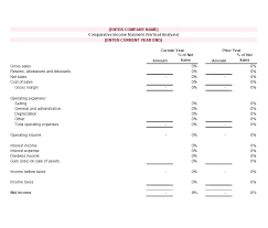 Cash Flow Financial Statement Template Stingerworld Co