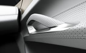 Interior car door handles Vehicle Door Car Door Handle Detail Picclick Car Door Handle Detail Interiors Cars Automotive Design Car