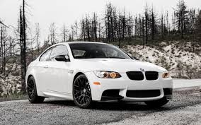 2011 BMW M3 Reviews and Rating | Motor Trend