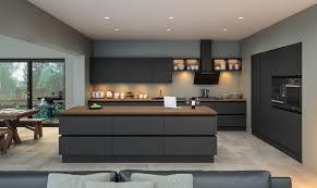 new kitchen furniture. Find Your New Kitchen Furniture
