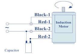 wiring diagram for cummins inch bench grinder bg fixya i need instructions for operating cummins model bg6 6 bench grinder
