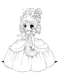 cute chibi coloring pages cute coloring pages quirky artist loft sweet is one of many images cute chibi coloring pages