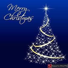 Christmas Ecard Templates Template Free Business Christmas Ecard Templates Template Best On