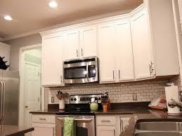 10 By 10 Kitchen Cabinets The Charm In Dark Kitchen Cabinets Design Porter