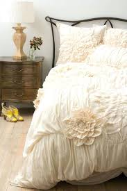cream colored bedding comforter set surprising of the most chic and elegant bed designs to choose cream colored bedding