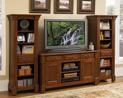 furniture styles pictures. Shocking Ideas Home Styles Furniture Aspen 3pc Entertainment Center 5520 34 Canada Stockton Ca Dealers Pictures E