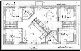 straw bale house plans. 209 Best Strohballenh User Images On Pinterest Small Homes Small. House Plans : Straw Bale