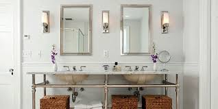 bathroom vanities ideas. Gallery For Bathroom Vanity Lighting Ideas Vanities