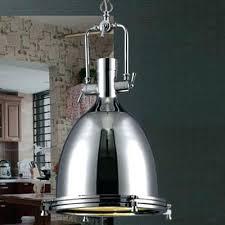 pendant lighting industrial. Industrial Style Ceiling Lighting Pendant Lights 1 Light A