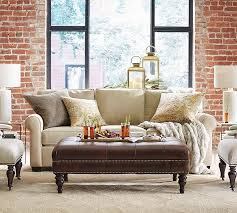 area rugs area rugs pottery barn photo inspirations usedr pottery outdoor discontinued 63 pottery barn