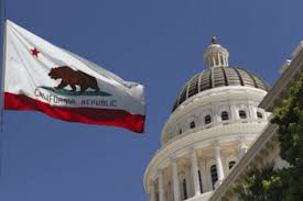 State Of California Paycheck Calculator California Paycheck Calculator Smartasset