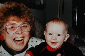 Hilda Marie Powers Obituary - Visitation & Funeral Information