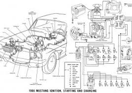 1968 mustang engine wiring diagram how do the 67 wipers washer work 1968 Mustang Wiring Harness at 1968 Ford Mustang Color Wiring Diagram