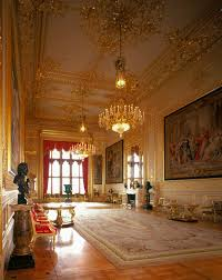 King's reception room Images?q=tbn:ANd9GcQ3s4Mt4p3yRK_WcSZTxK1dGddIbKDn4Hrva86hjB-Jo9NVUEqc