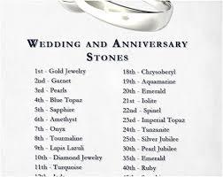 10th wedding anniversary gift ideas for her australia