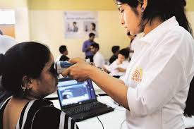 Aadhaar Right To What Means Supreme Ruling Court's For Privacy
