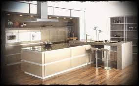 modern kitchen island design. Modern Kitchens With Islands Ideas Elegant Kitchen Island Design Lovely Best Free Designs Se New The