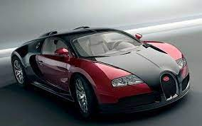 The bugatti veyron 16.4 was the most powerful and the faster car in the world when it first came out in 2005, it can easily pass as a super hero`s car like batman. New Bugatti Veyron Crowned World S Fastest Road Car