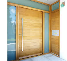 Modern Front Door Handle Modern Front Door Handle O Nongzico